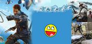 Wiki background option