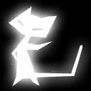 Bopeep bg element 10