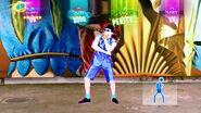 Gentleman promo gameplay 1
