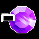 PurpleRubySkin
