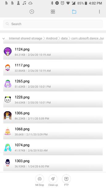 Screenshot 20200226-160253