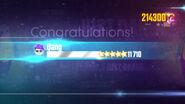 TheWorldDLC jd2016 score