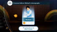 WorkingDayAndNight mj coachmenu wii