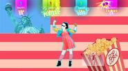 Americangirldlc promo gameplay 1