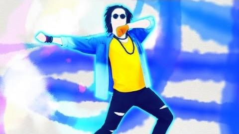 Just Dance Now - Am I Wrong (720p 60fps)