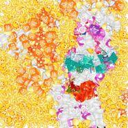 Calypso emoji cover generic