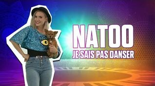 Je sais pas danser - Gameplay Teaser (France)