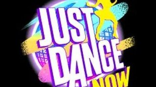 Just Dance Now - I Kissed Girl On Stage