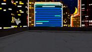 TakeOnTheWorld banner bkg