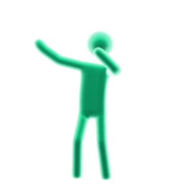 Bodymoving jdnow beta picto