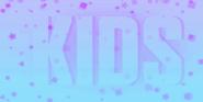 Kidswheelsonthebus map bkg