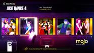 Mrsaxobeat jd4 menu xbox