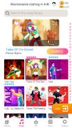 Theexplorerkids jdnow menu phone 2020