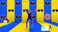 Policeman lab gameplay