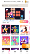 Theseboots jdnow menu phone 2020