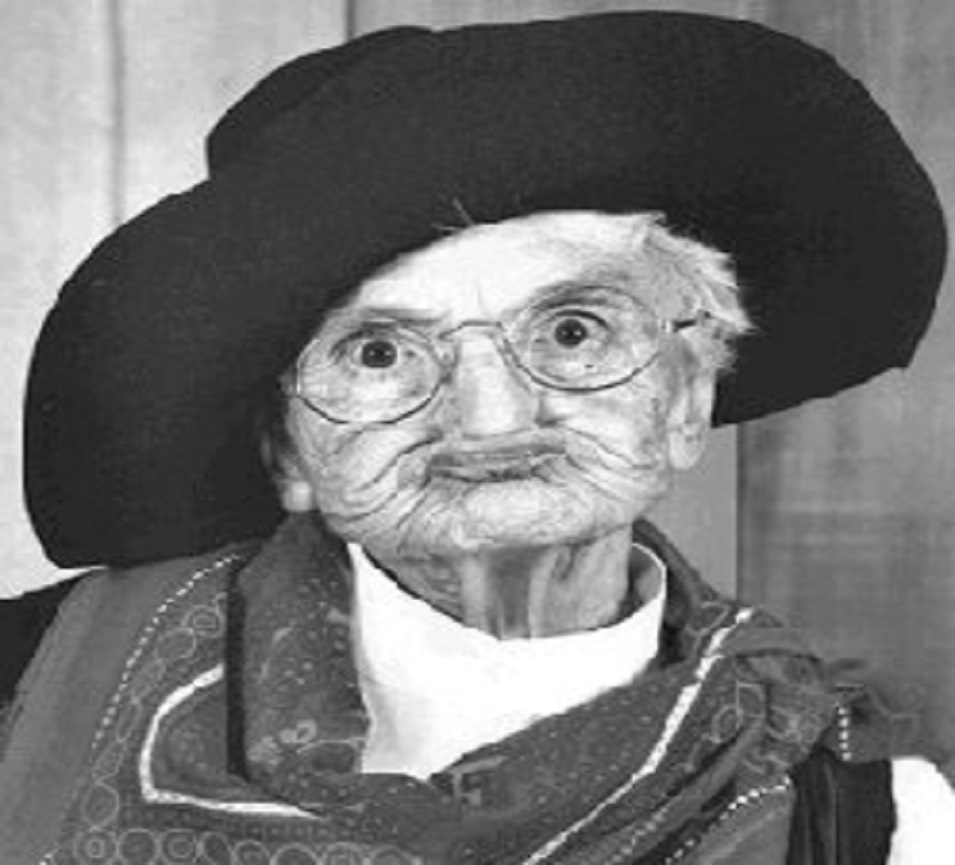 image crazy old lady jpg just dance wiki fandom powered by wikia