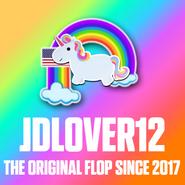 JDLover12Flop