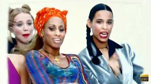 Los del Rio - Macarena (Original Video) HD