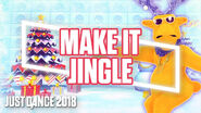 Makeitjingle thumbnail us