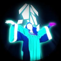 Riverside ikona jd2
