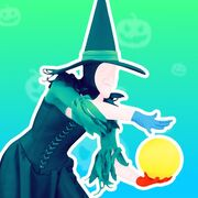 Switchwitch cover generic