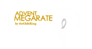 AdventMegarate2018JDwikiaLogoVer2