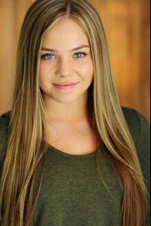 Hannah-yorke1