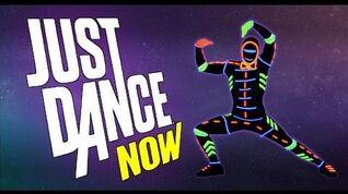 Just Dance Now - 'Rock N Roll' (JD4) 5* stars