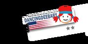 Dancercardus3
