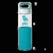 Jdl water bottle
