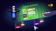 Otherside jd2014 score ps4 camera