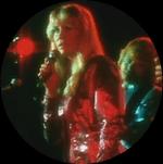 Voulezvous karaoke cover generic