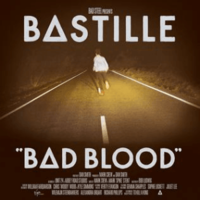 Bastille - Bad Blood (Album)