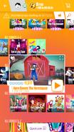 Hotstep jdnow menu phone 2017
