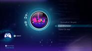 Spectronizerquat jd3 menu xbox