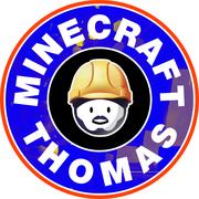 Sts2 mine