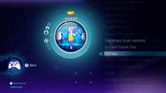 Venusb jd3 menu xbox360