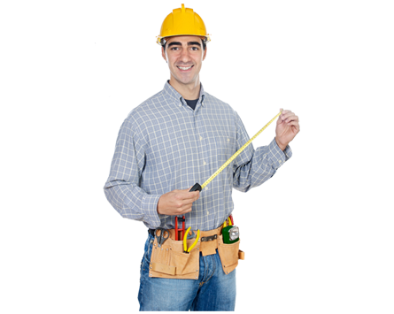 image construction worker png just dance wiki fandom powered
