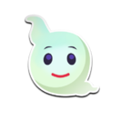 GhostKids 887