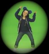 Just Dance Kids 2/Beta Elements