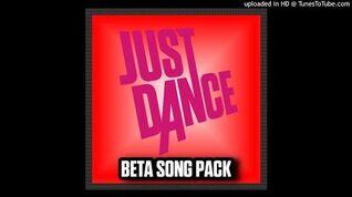 Sam Cooke - Shake (Just Dance 1)