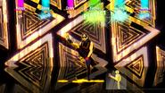 Screamnshoutalt jd2019 promo gameplay