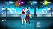 Screenshot.just-dance-4.1920x1080.2012-12-16.97