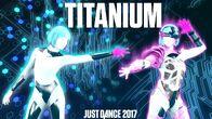 TitaniumThumbnail