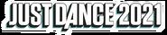 Jd2021 horizontal logo