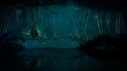 Jungleboogie background