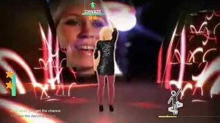 Just Dance 2020 ABBA - Dancing Queen (MEGASTAR)