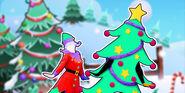 MerryChristmasKids BC