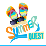 SummerQuest Logo