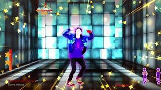 Till I Find You Unlimited Just Dance 2015 4k